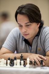 20161007_millionaire_chess_R3_1037 Uriel Capo Vidal