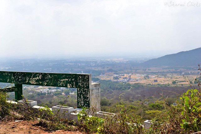 marudamalai_viewpoint