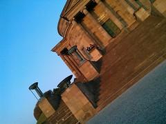 Grabkapelle Rotenburg
