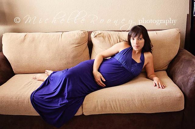 tucson maternity 1