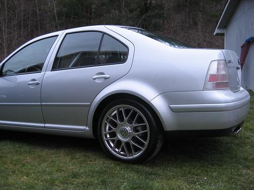 2003 GLI 002