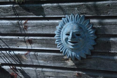 sunface2