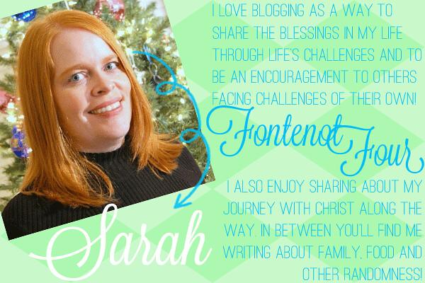 sarah-fontenot-four