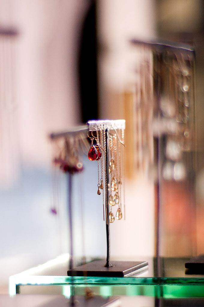 Carolina Barbieri Jewellery (8 of 18).jpg