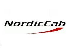 NordicCab