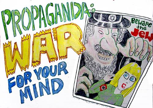propagandawar