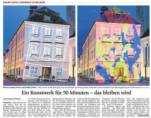 Presse_Wm_Installation100512EinKunstwerk+.jpg by PHILIPP GEIST