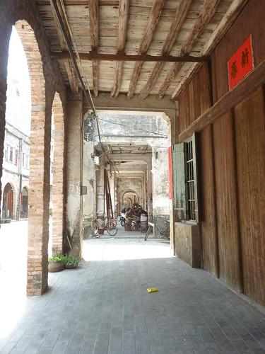 C-Guangxi-Bei Hai (20)