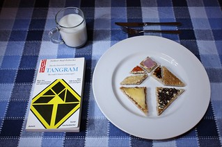tangram-breakfast