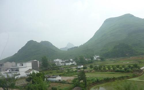c-guangxi-route nanning-yangshuo (98)