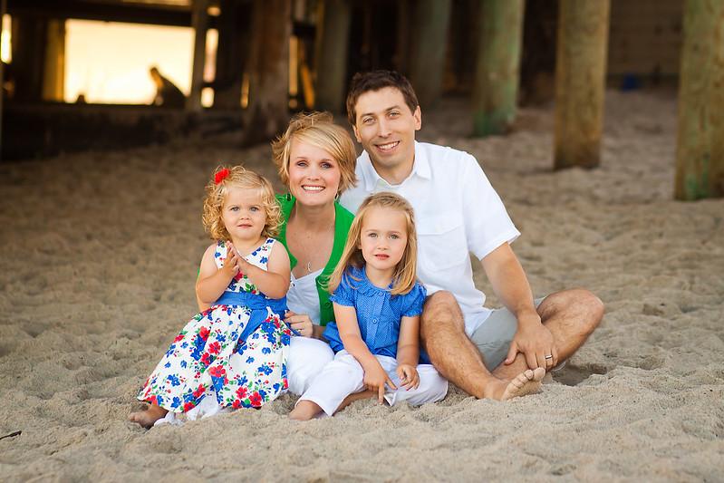 Lauren Family Edits-21