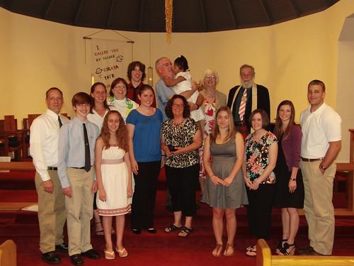 120624 Sirayas Baptism (34)