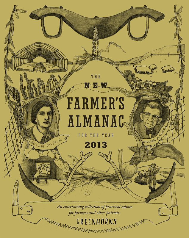 almanac-gold (1)