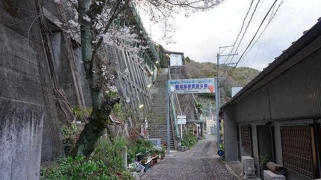 Jyoukouji_06
