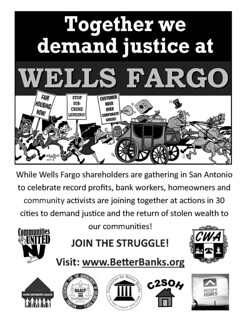 3b_Organizing_Update_Wells_Fargo