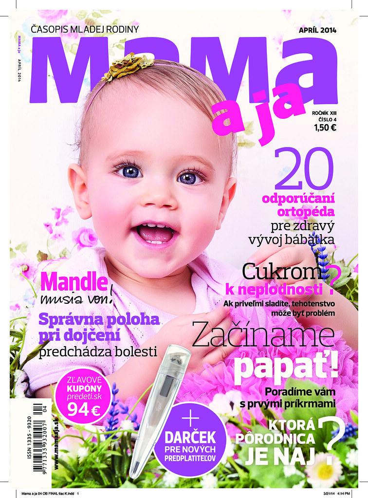 MAMA a ja 04 OB 01-page-0