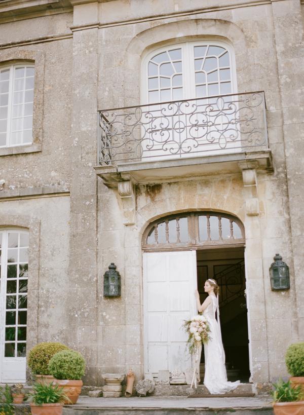 RYALE_Normandy_Bridal-021