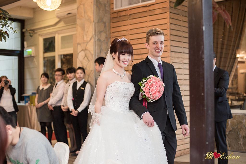 婚禮攝影,婚攝,大溪蘿莎會館,桃園婚攝,優質婚攝推薦,Ethan-126
