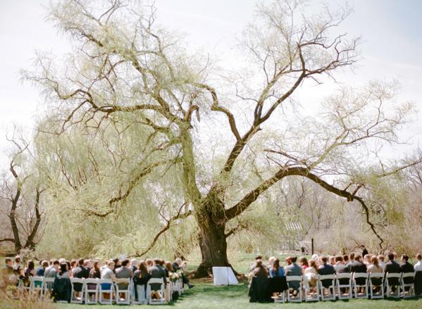 RYALE_BBG_Wedding-029