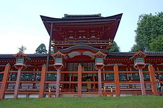 shrine035
