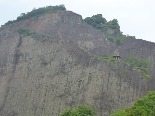 Fujian-Wuyi-Radeau (70)