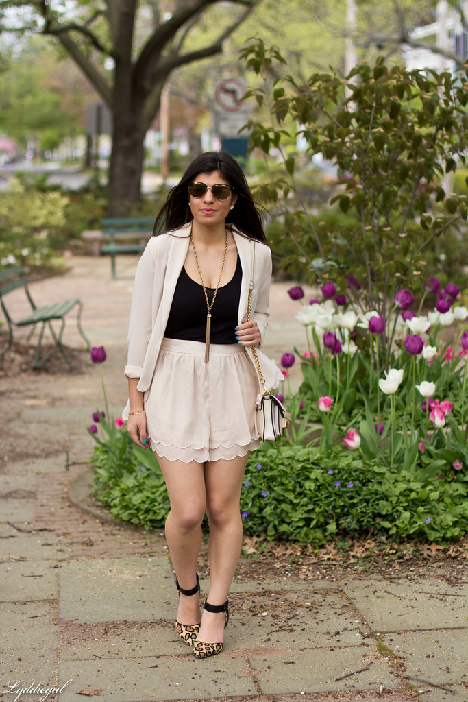 scalloped shorts and blazer-1.jpg