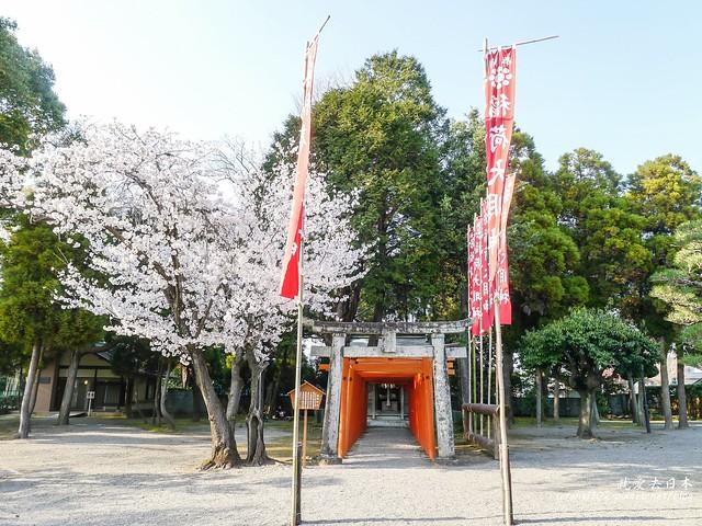 20140327山陽D2熊本-1130188