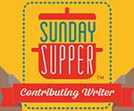 SS-contributor-150