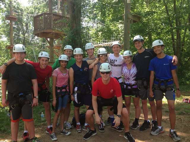 ENGN_2014_AU_S1RopesCourse_P03