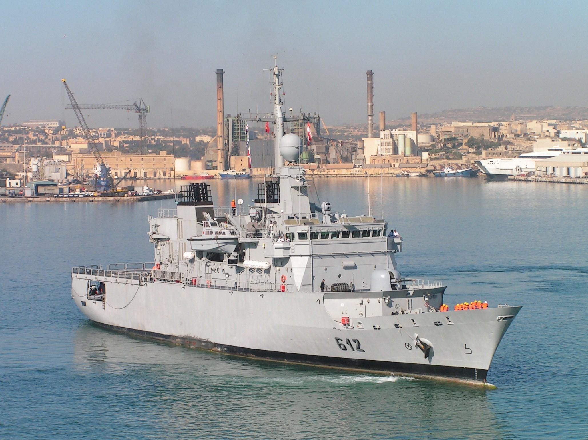 Armée Marocaine  14295765468_2dc39a923c_o