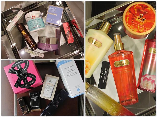 vegas_shopping1