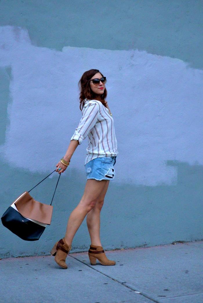 Christine-Cameron-My-Style-Pill-Soho-Equipement-Shirt-Brett-Shirt8