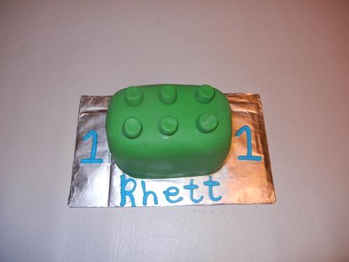 June 14 2014 Rhett's 1st birthday (35)