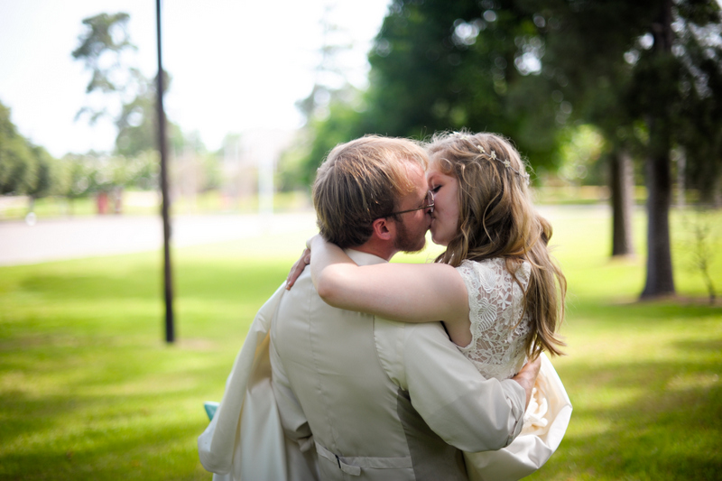 taylorandariel'swedding,june7,2014-8826