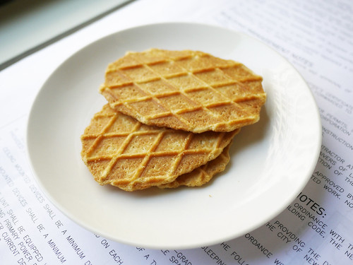 06-17 butter wafers