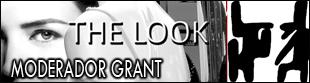 WHITE GRANT