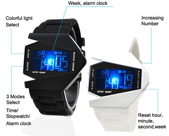 stealth-led-watch-water-resistant-changeable-5-led-color-alarm-light-calendar-prado-g0226-002