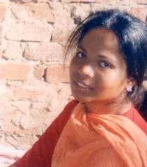 PETITION FOR ASIA BIBI (Foto dal web) VIDEO by mario dns