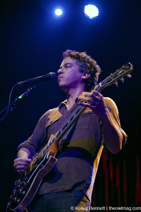 m. ward_fillmore_4_11_12_2