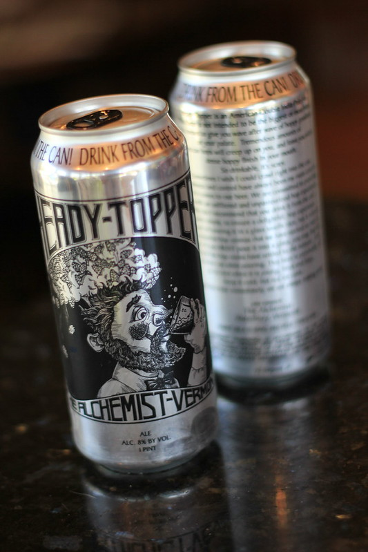 6947558674 3b053f88c2 c The Alchemist Heady Topper
