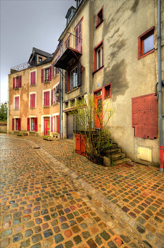 street travel houses house holiday plant color colour building art home wet colors beautiful rain stone stairs buildings french gold interestingness spring bush ancient nikon europe stair flickr kei doors colours exterior stones wide culture landmark mostinteresting frankrijk huis rue gouden hdr weg gebouw huizen straat goud stenen klinkers 10mm auxerre kultuur keien tonemapped keitjes 1024mm mostbeautifulpicture d7000