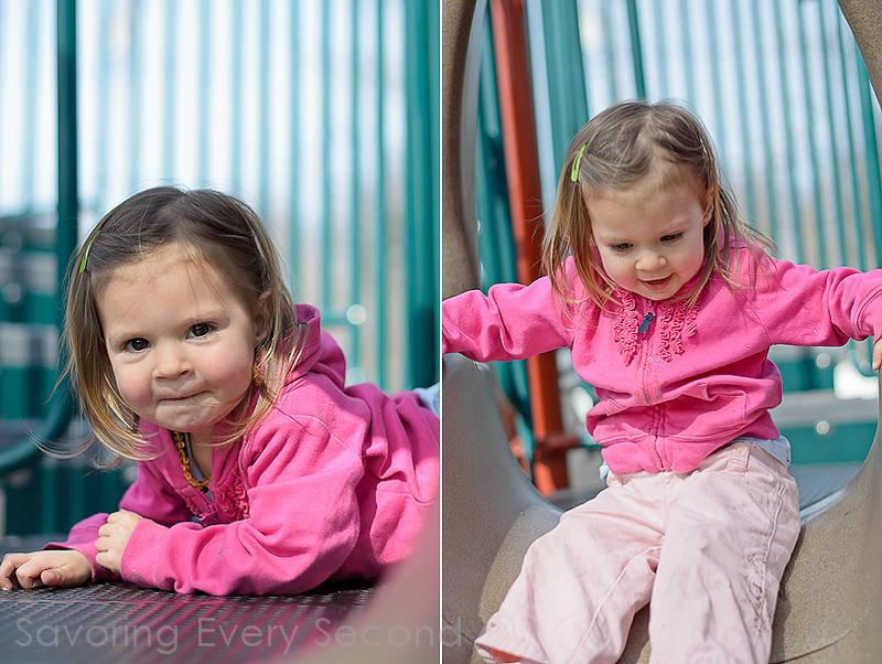 Sunny Playground Days-024-Edit.jpg