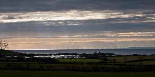 1000/776: 05 April 2012: The Solway by nmonckton