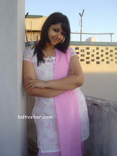 Call girl bangladesh pictures