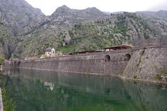 Котор, Црна Гора