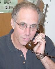 image of Phil Pelletteri