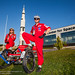 120412-Russia and Saturn V