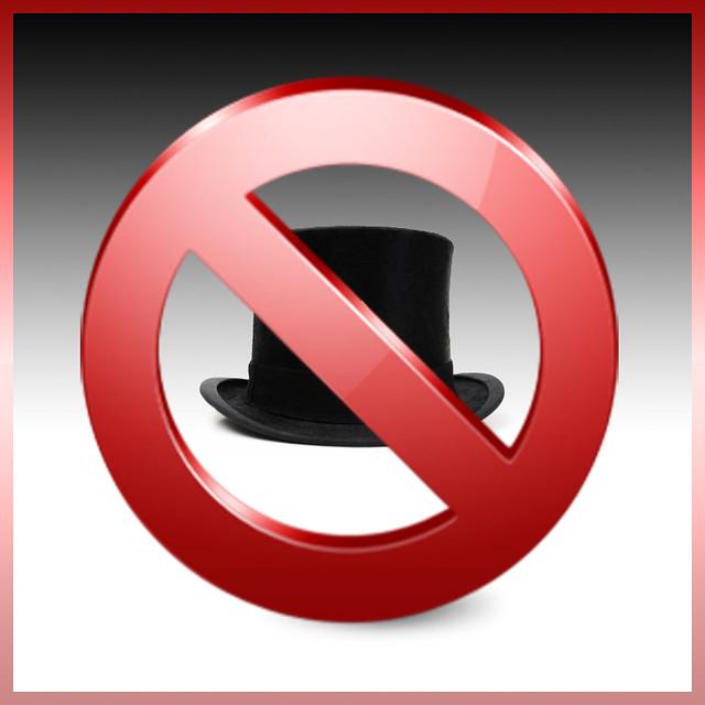 N0-Black-Hat-SEO