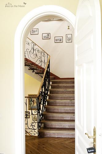 Casa escaleras2