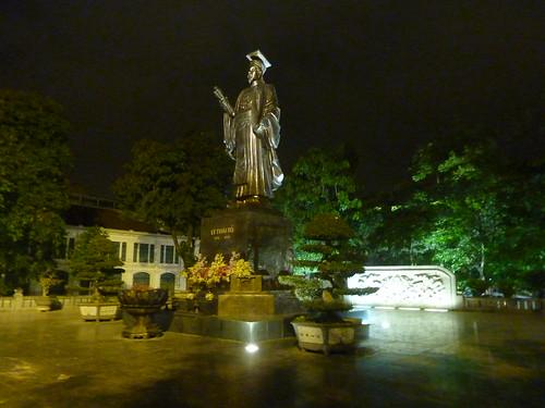 Hanoi 12-Lake (30)